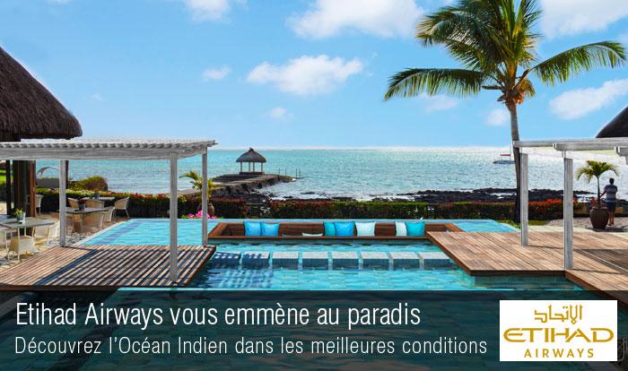 Sani Resort & Ikos Resort, (Re)-découvrez la Grèce, version luxe tout-inclus !
