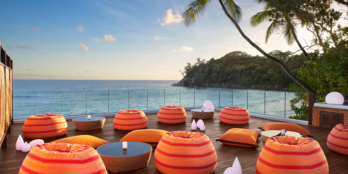 Seychelles - Avani Barbarons Resort & Spa 4*